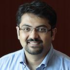 Anurag Shah