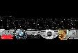 Braman Motorcars