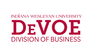 Devoe Division of Business logo
