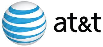 AT&T Sponsor