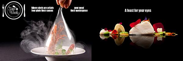 Art of Flavor Promo 1