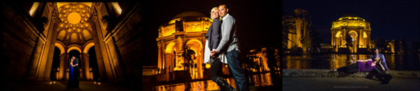 Customer Photos @ The Palace Rotunda
