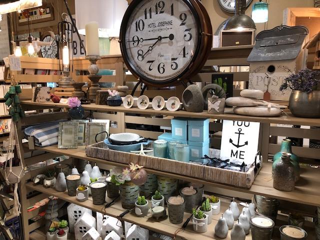 YesWeCan Gift Shop