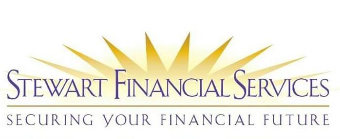 Stewart Financial Services
