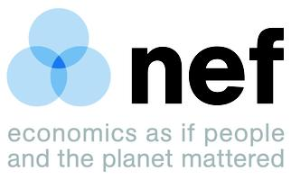 nef (the new economics foundation)