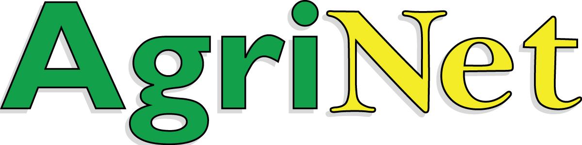 AgriNet Logo