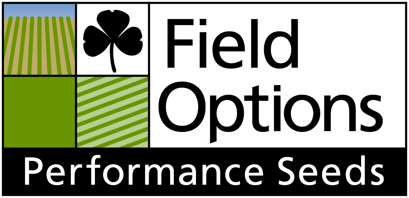 Field Options Logo