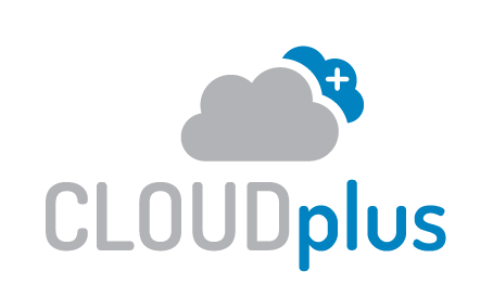 Cloud Plus Sponsor