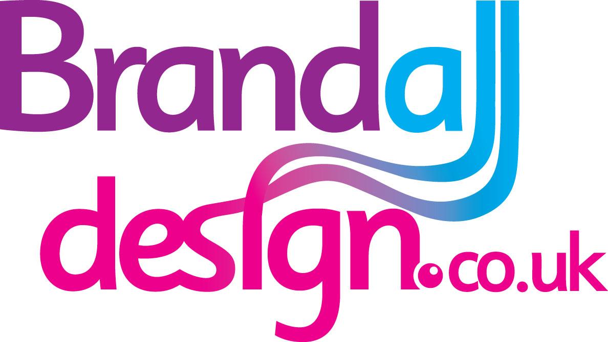 Brandall Design