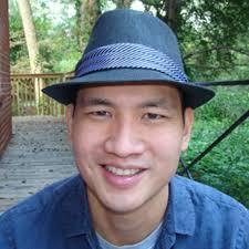 Rodney Ho, The Atlanta Journal-Constitution