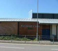 PSYCHIC FAYRE at the Banbury Club, Chelmsley Wood on Wednesday...