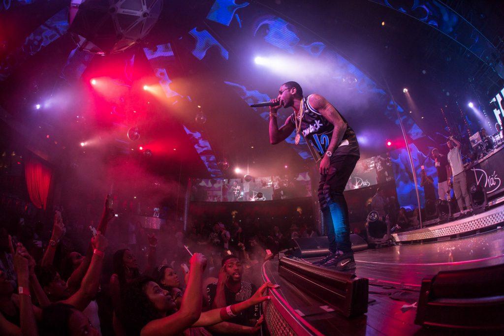 fabolous live, drais nightclub, free guest list