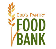 GPFB logo