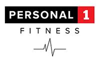 Personal 1 Fitness (Mineola, NY)