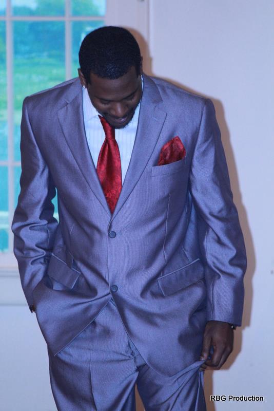 2013 contestant