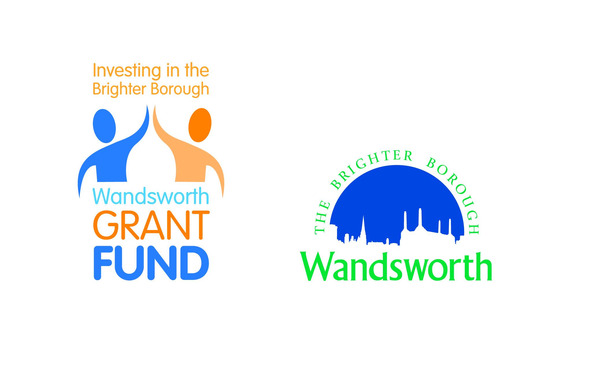 Wandsworh Logos