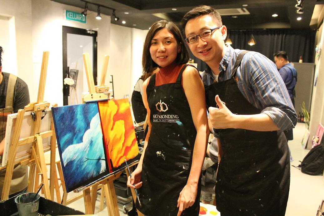 couple-outing-bonding-painting-artandbonding-kualalumpur-malaysia