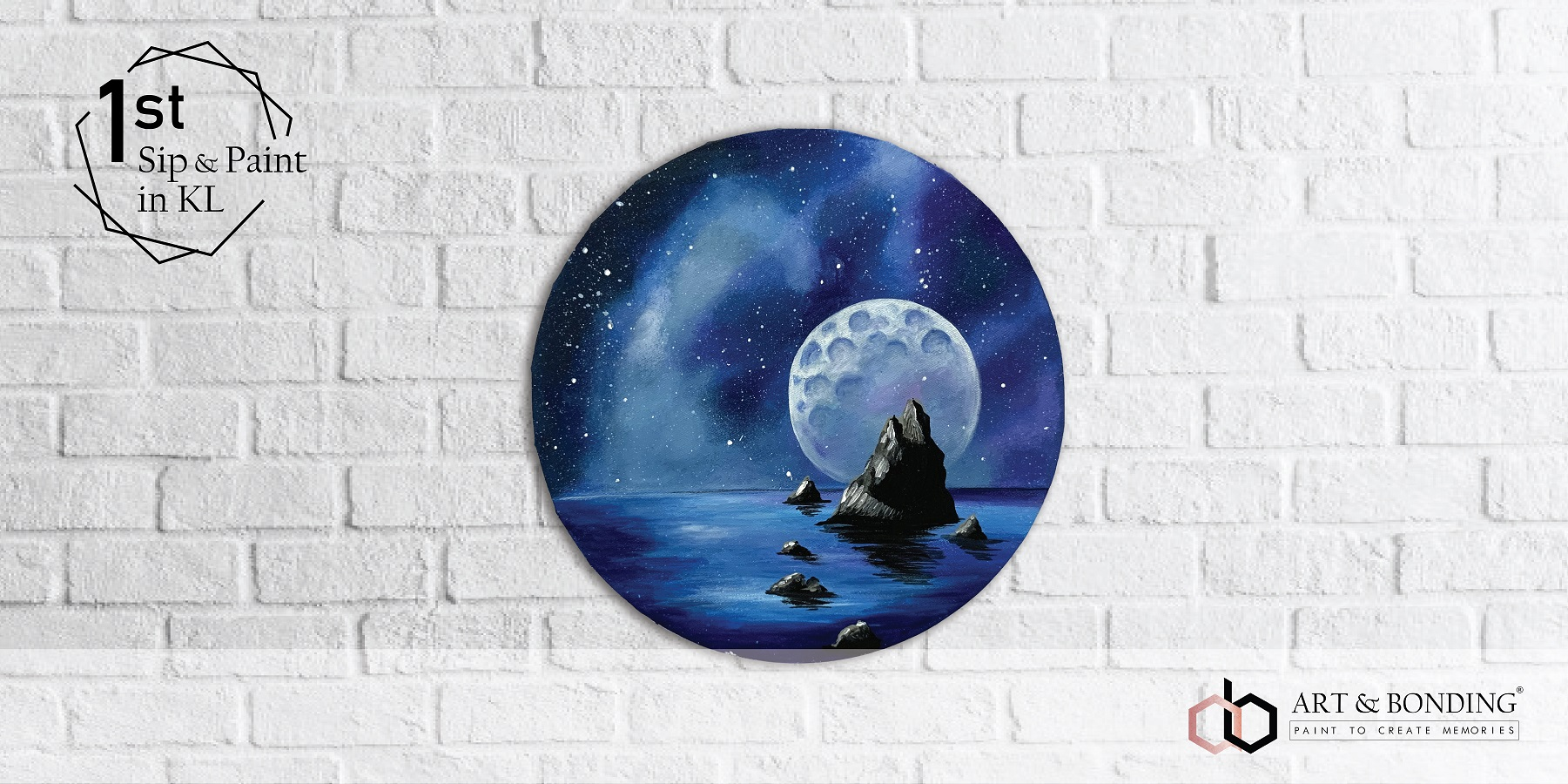 galaxy-reflection-space-acrylic-painting-art-class-kl-wine-things-to-do-02