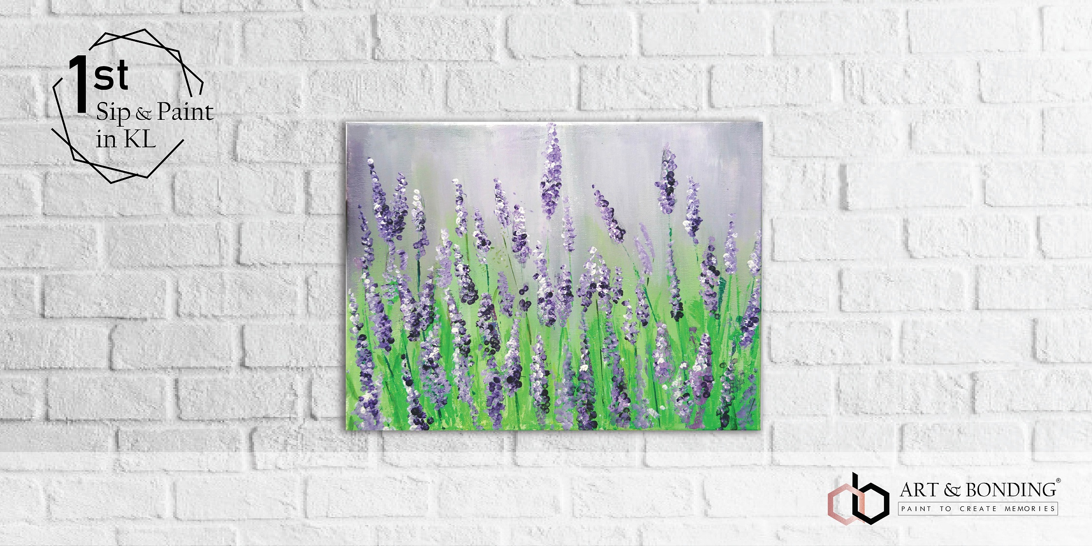 painting-family-acrylic-activiy-familygoals-sunday-lavender-field-outing-01