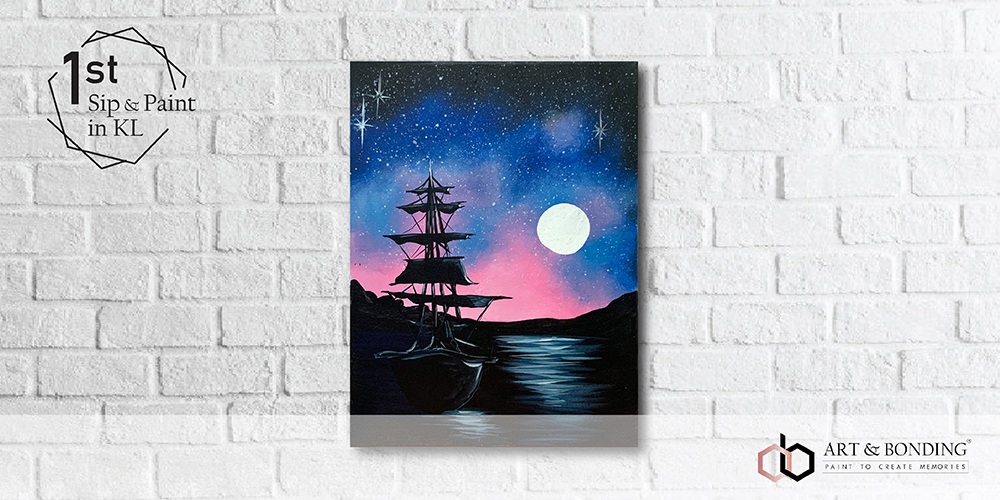 sail-away-art-and-bonding-sip-and-paint-acrylic-art-class-wine-night-out-01