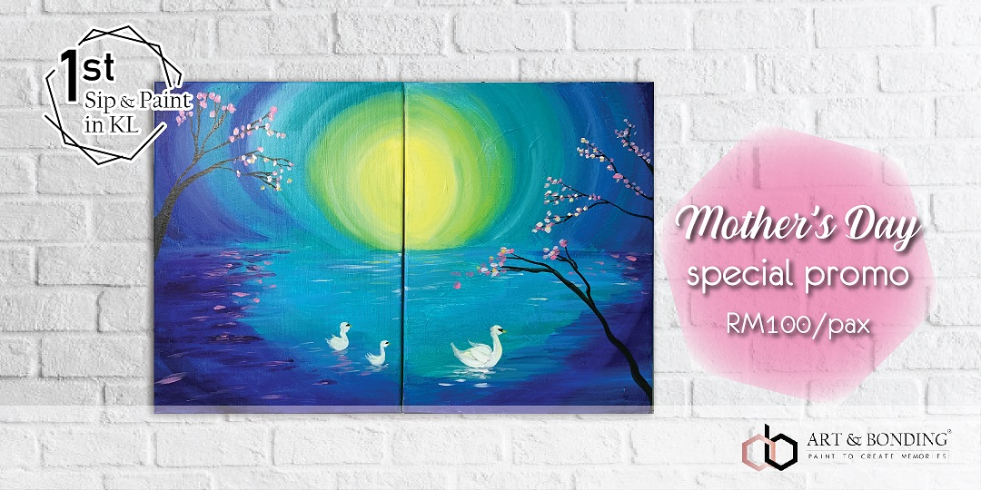 sunday-family-class-art-and-bonding-sip-wine-things-to-do-kl-swan-mothers-day-promo