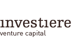 investiere - Start-ups, Wine & Cheese