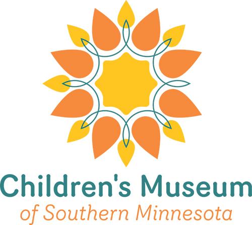 Children's Museum of Southern Minnesota