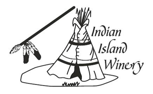 Indian Island Winery