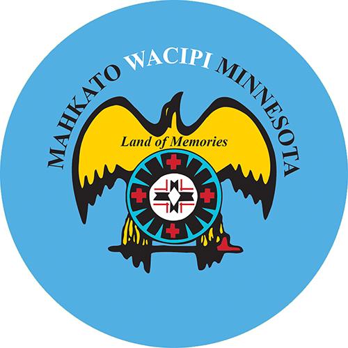 Mahkato Annual Traditional Pow-Wow
