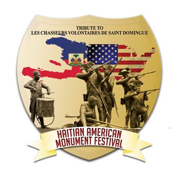 Haitian American Heritage Logo