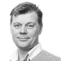 Bjørn Alsterberg