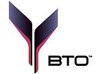 Bergen Teknologioverføring, BTO