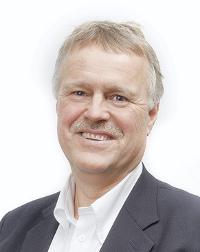 Dag Jarle Aksnes