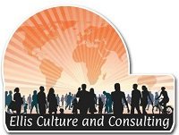Ellis Culture and Consulting