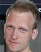 Erik Windahl Olsen, Webhuset