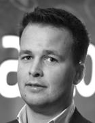 Håvard Gundersen, Reaktor