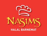 Halal Barnemat