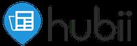 Hubii