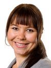 Kristine Kopperud Timberlid