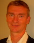 Morten Holst