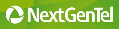 NextGentelTel