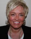 Nina Ottesen