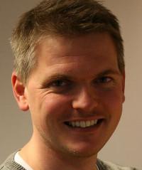 Ole Alexander Mæhle