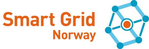 Smart Grid Norway