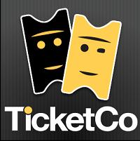 Ticket Co