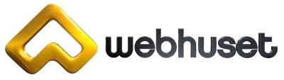 Webhuset