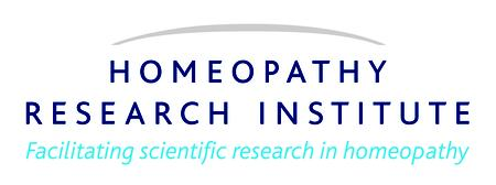 1st HRI International Homeopathy Research Conference