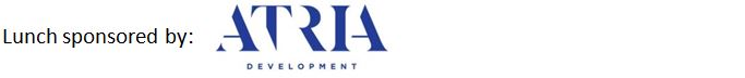 Atria logo2