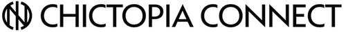 Chictopia Connect Logo