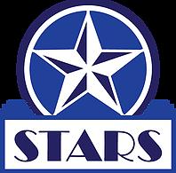 BNI Stars logo